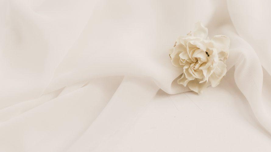 【絹・シルク】近代日本の繁栄を支えた繊維