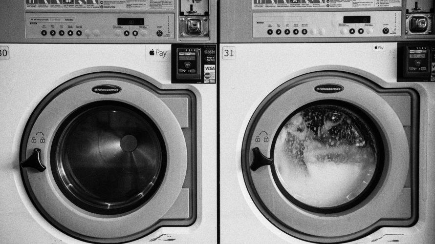 【プロが解決!】洗濯機の手洗いコースと毛布コースって何が違うの?