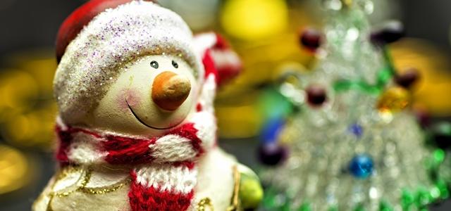 こだわりのクリスマスプレゼントならオーダーシャツがおススメ!