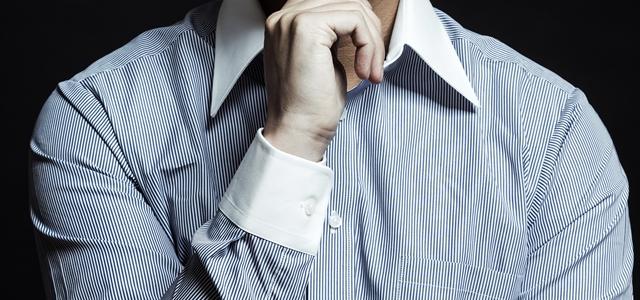 【あなたはどれを買う?】ワイシャツの価格帯別にみる購入のポイント