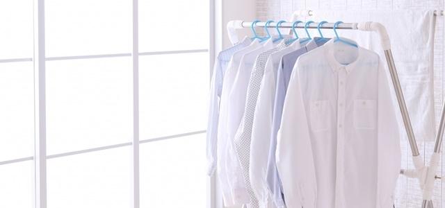 ワイシャツの必要枚数はどれくらい?みんなの動向をチェック!