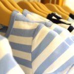 洋服の耐用年数って?衣類の寿命について知っておきましょう
