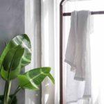 ヒートテックの効果、寿命を長持ちさせる洗濯方法
