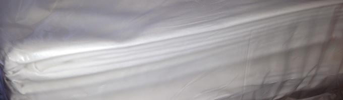 シーツクリーニング事例20140815