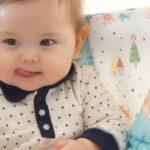 赤ちゃん服(ベビー服)の洗濯で漂白剤を使っても大丈夫?