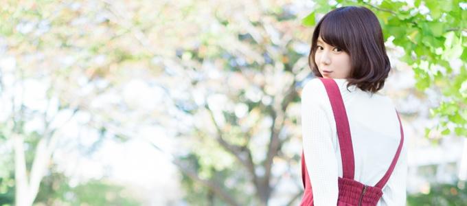 春の衣替えはいつやる?賢い女子ならこのタイミングで洋服チェンジ!