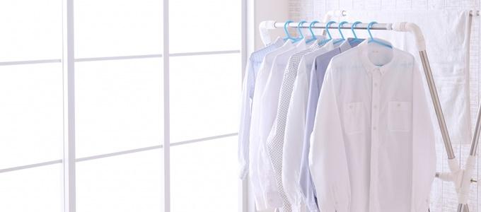 残り湯で洗濯する時の臭い対策