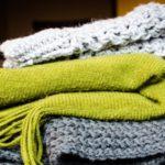 混紡ってなに?その特徴と上手な洗濯方法をご紹介!