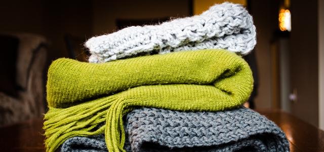 【時短家事のコツ】時短洗濯を可能にする便利グッズ12選