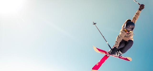 『スキーウェア・スノボウェア』のクリーニング料金はいくら?比較してみる!